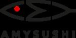 logo Amy Sushi